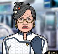 Janis-C296-2-Determined