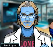 Lars - WECase 31-5