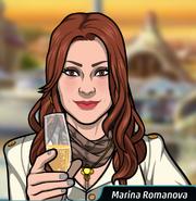 Marina - Case121-2