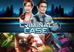 Criminal Case Başlık