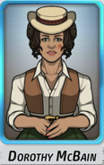 DorothyMcBainSticker28