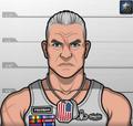 General Freeman