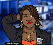 Gloria Confusa3