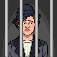 HenriettaBehindBarsMOTP