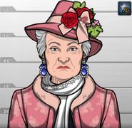 QueenMary3WorldEditionC168