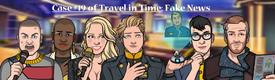 TravelinTimeC310ThumbnailbyHasuro