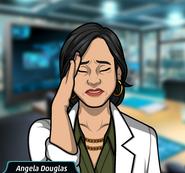 Angela Bitkin 2