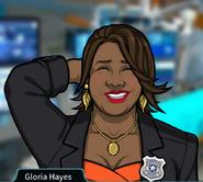 Gloria-Case233-53