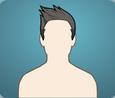 Case 56 - Jones Hairstyle