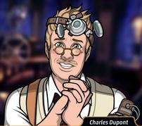 Charles ruborizado4
