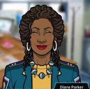 Diane-Case233-2