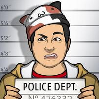 Ficha de Haruki 1