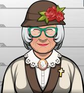 Margaret28
