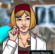 Martine-Case233-3
