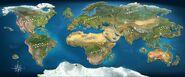 Worldeditionsmap