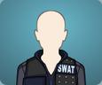Case 111 Reward 1 - SWAT Uniform
