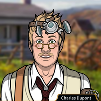 Charles ruborizado6