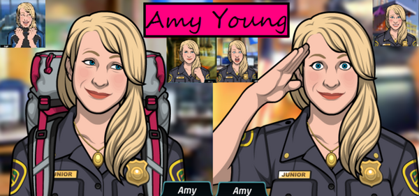 Collage Amy-0