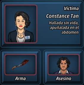 Constance147