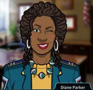 Diane-Case232-6