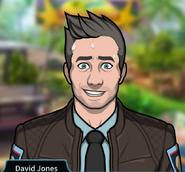 Jones-Case232-27