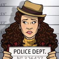 Ficha de Lucy 1