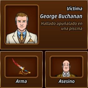 George183