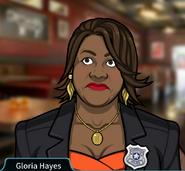 Gloria-Case233-28
