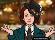 Maddie - Case 178-15