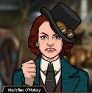 Maddie - Case 178-21