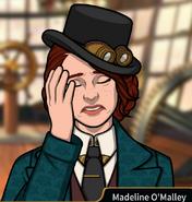 Madeline-Case174-1