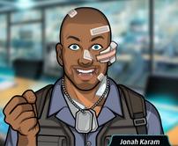 Jonah lesionado3