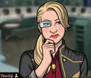 Amy-C299-11-Thinking