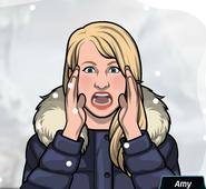 Amy Seslenirken 2