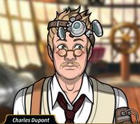 Charles ruborizado2