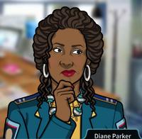 Diane Pensando2