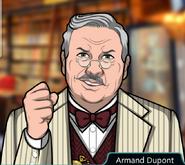 Dupont - Case 134-4