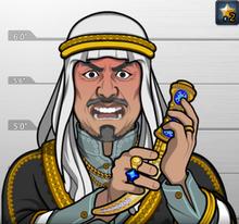 FaisalPacificBay-0