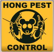 Hong Pest Control