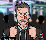 Jones-Case249-4-4