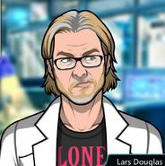 Lars - Case 117-5