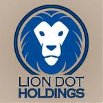 Lion Dot Holdings