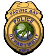 Logo DPBP - Transparente