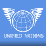 UnifiedNations
