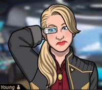 Amy Confundida6