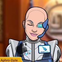 Aphro-Dyte, después del juicio