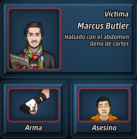 Marcus253