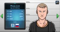 Mikhail Levin3