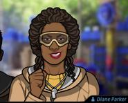 Diane 2