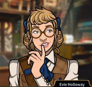 Evie-Case178-3